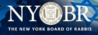 ny board of rabbis
